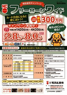 freewide202001-1のサムネイル